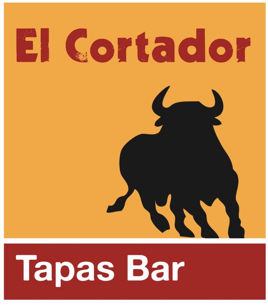 El Cortador Logo