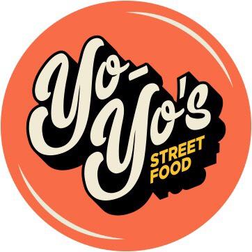 Yo-Yo's logo