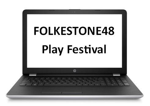 Folkestone48