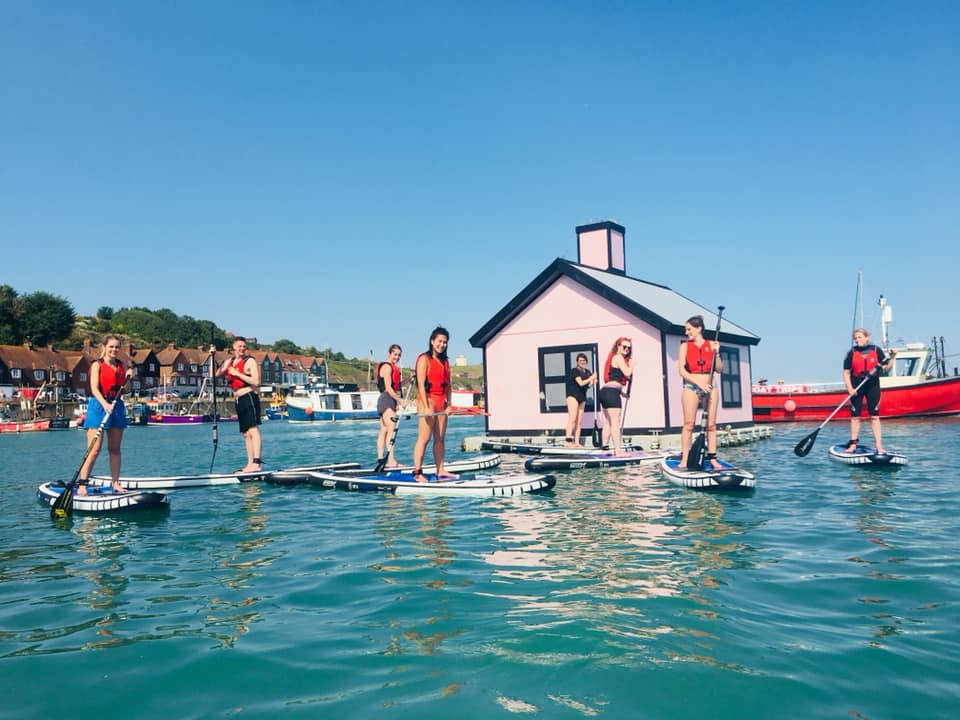 folkelife_sea_sports_sup