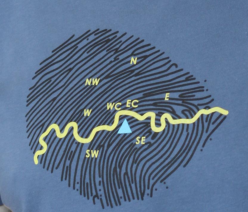 Sight Hound London