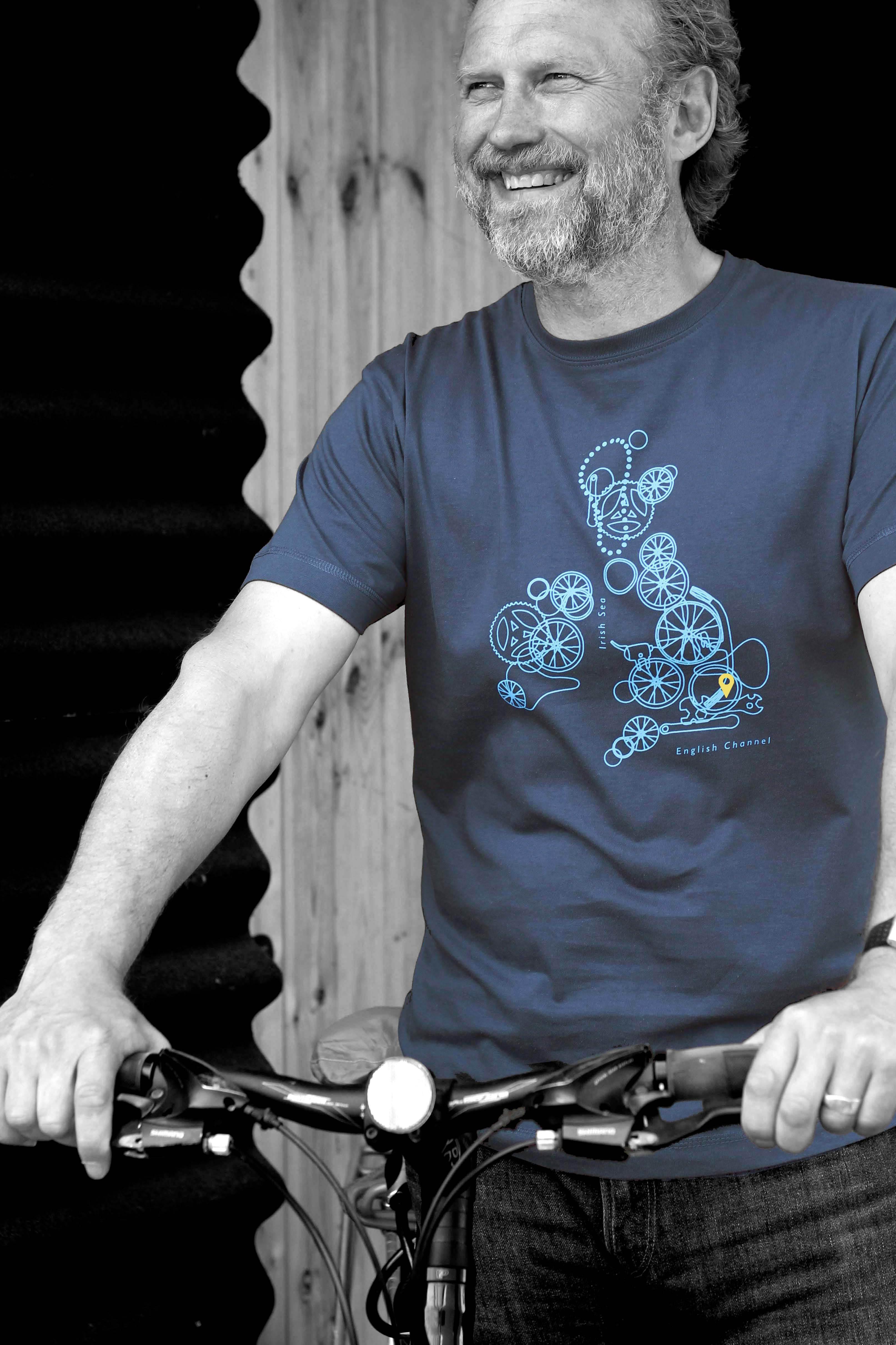 Sight Hound UK Bikes