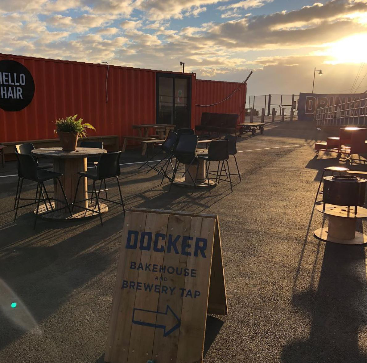 folkelife_harbour-dockers-sign