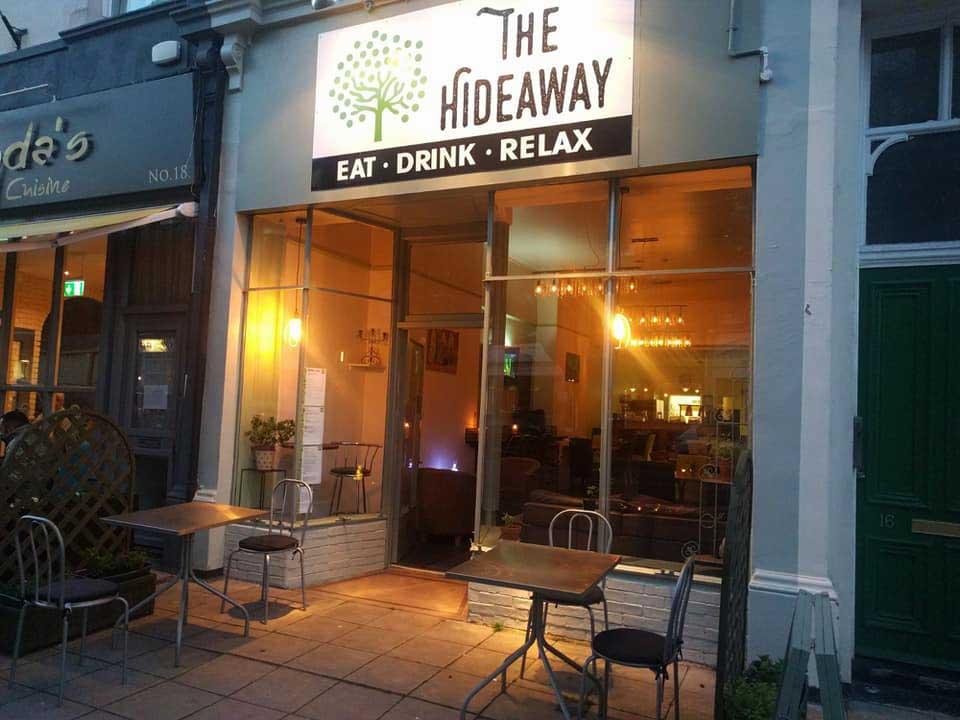 folkelife_the-hideaway_folkestone