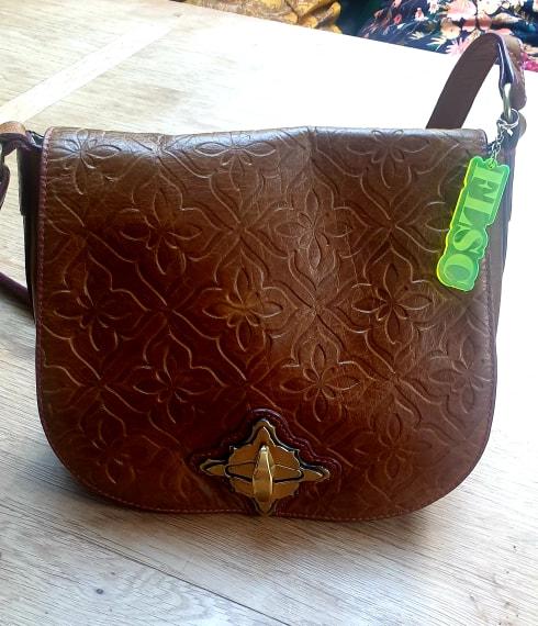 FLSC Bag