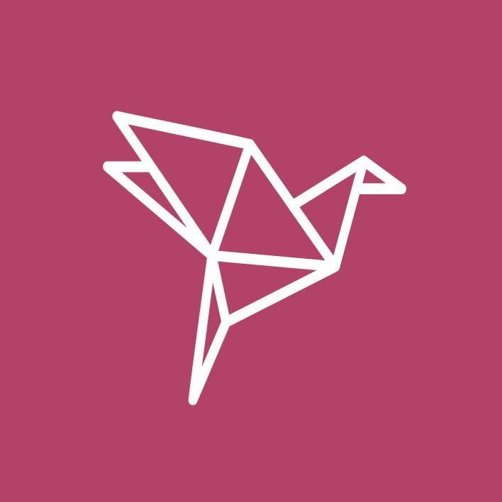 Made In Folkestone Logo