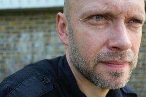 Peter Blach Photo