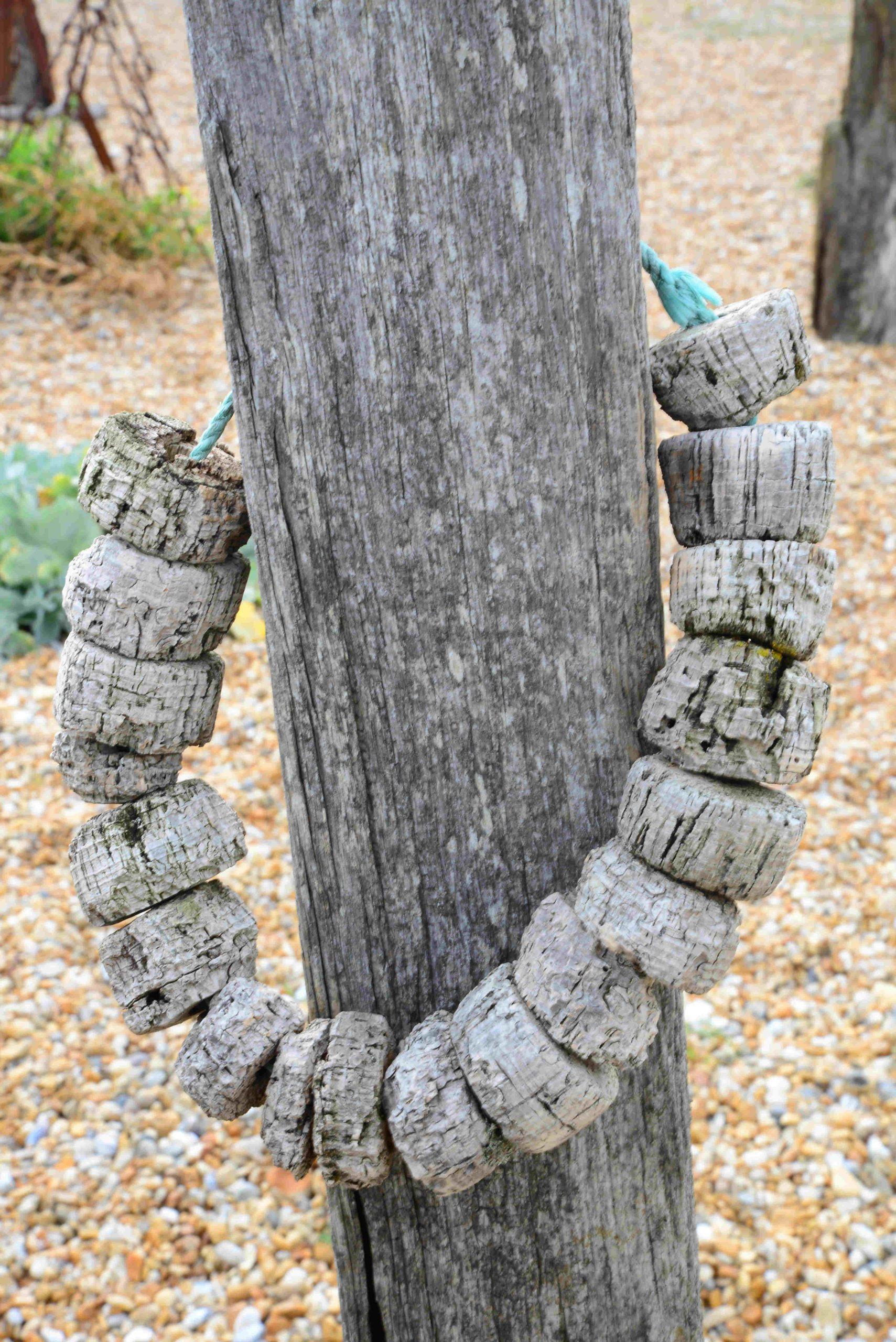 Wood Credit Robert Bandy
