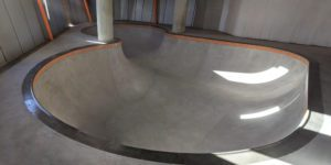 F51 bowl