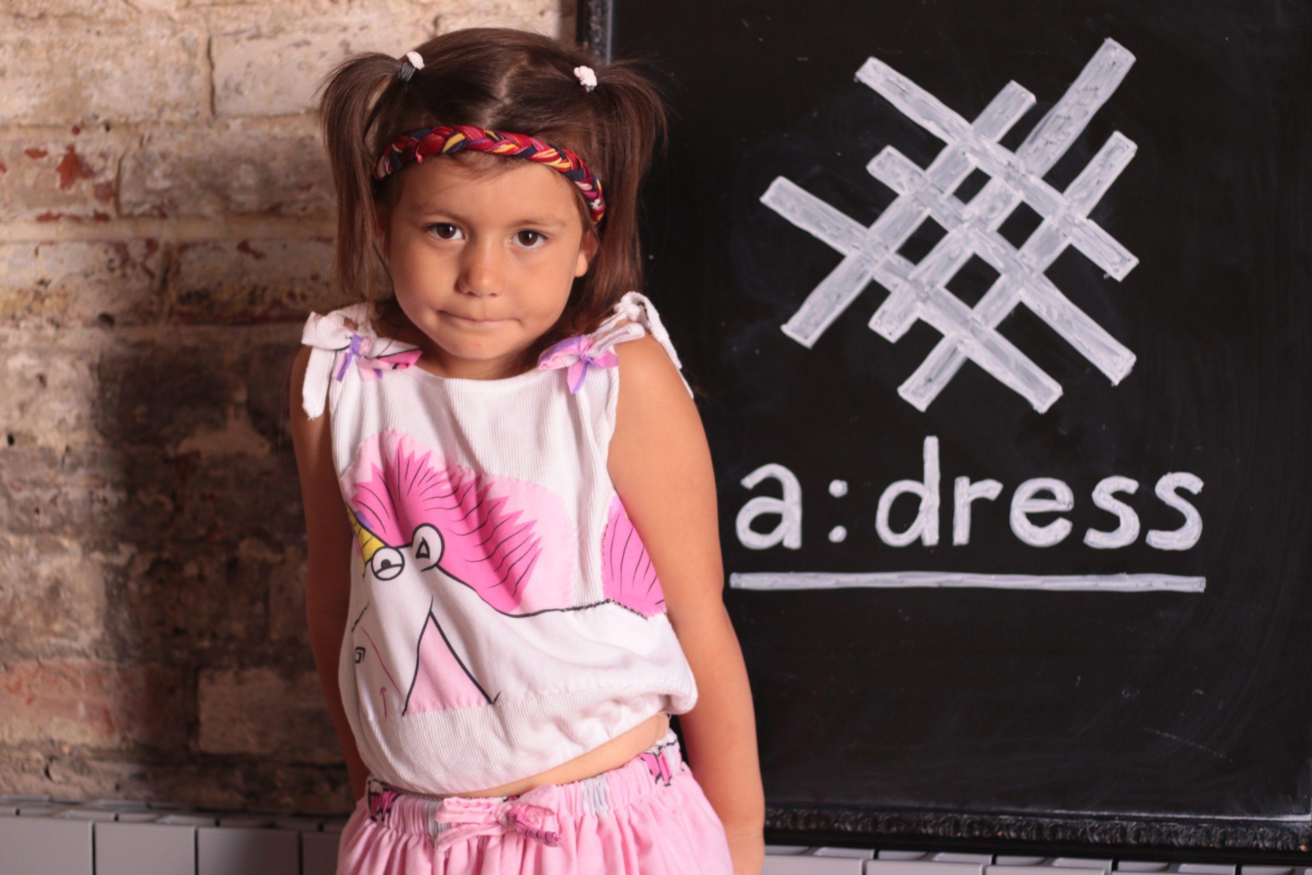 A:Dress Laura Grantham