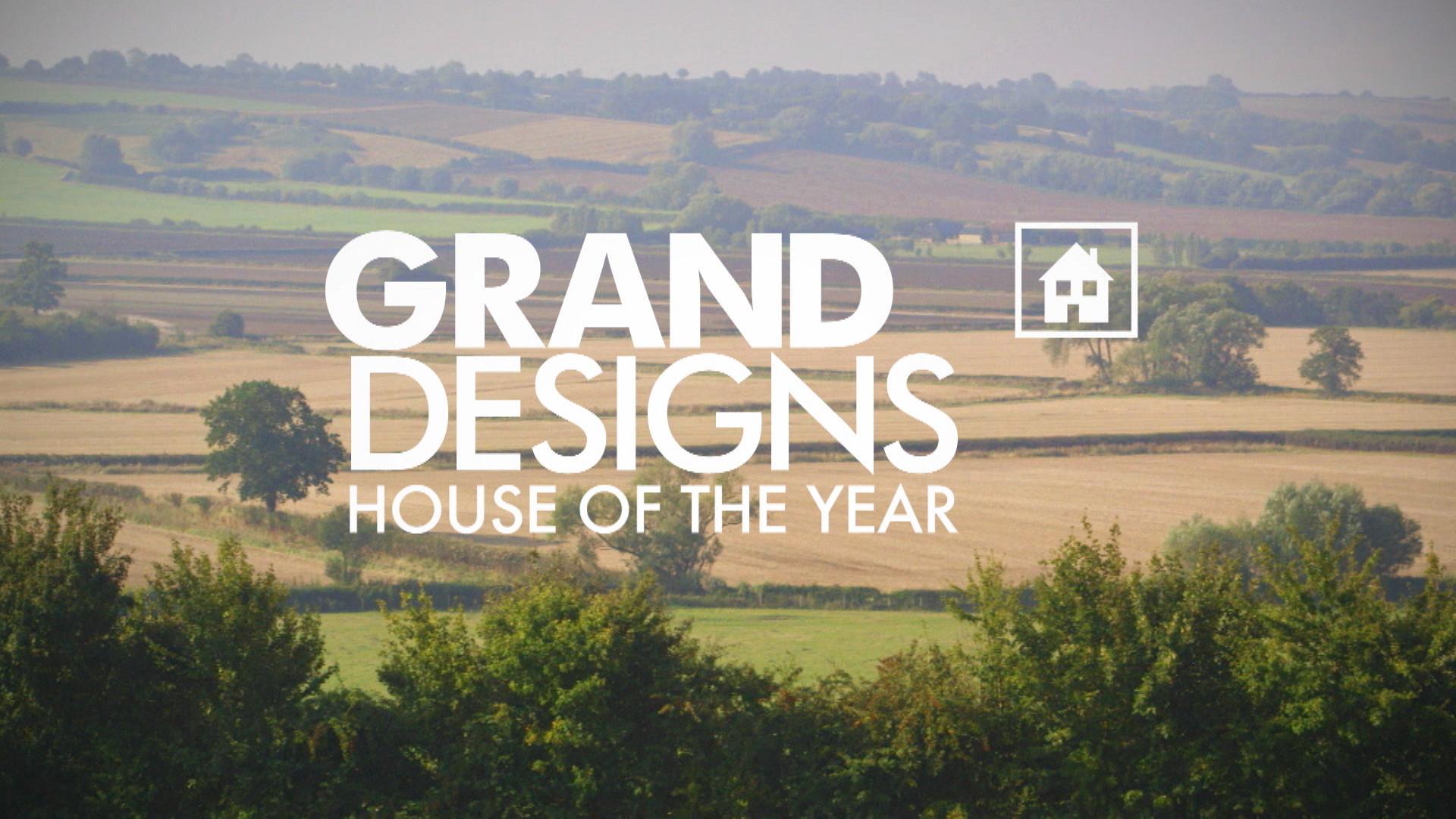 Grand Designs Bella And George