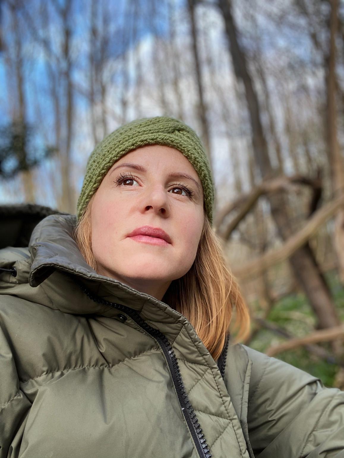 Katarina Archer